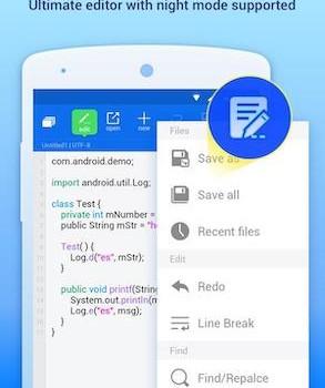 ES File Explorer Ekran Görüntüleri - 8