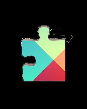 Google Play Services Ekran Görüntüleri - 1