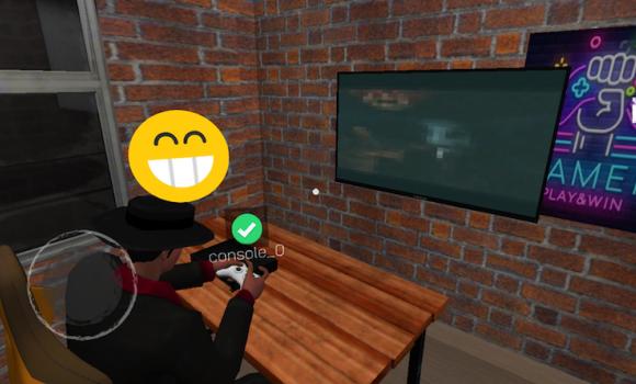 Internet Cafe Simulator Ekran Görüntüleri - 8