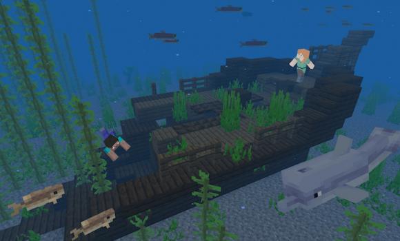 Minecraft Trial Ekran Görüntüleri - 3