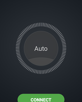 Secure VPN Ekran Görüntüleri - 1