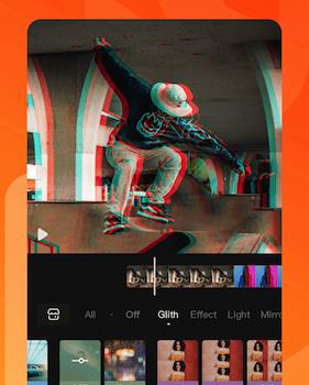 VivaVideo Ekran Görüntüleri - 7