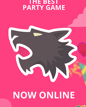 Werewolf Online Ekran Görüntüleri - 6