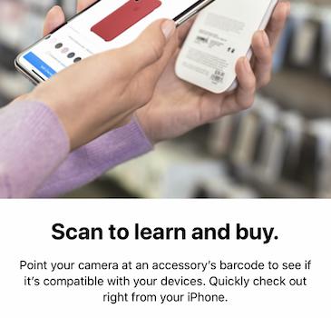 Apple Store Ekran Görüntüleri - 4