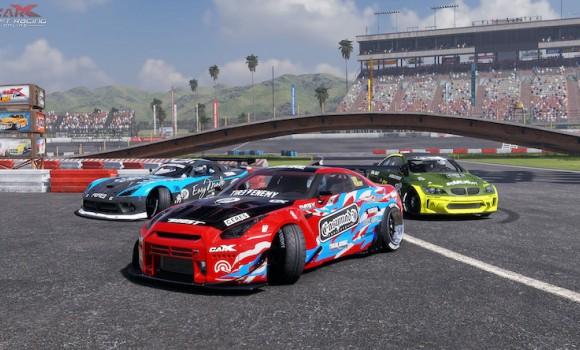 CarX Drift Racing Ekran Görüntüleri - 1