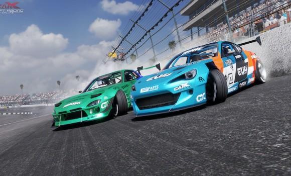 CarX Drift Racing Ekran Görüntüleri - 3