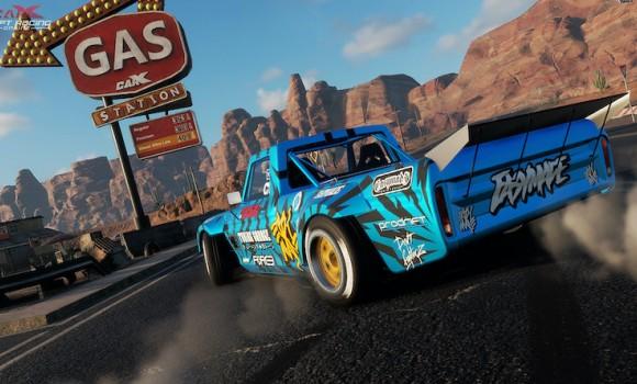 CarX Drift Racing Ekran Görüntüleri - 5