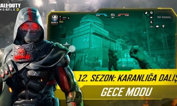 Call of Duty: Mobile Ekran Görüntüleri - 7