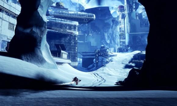 Destiny 2: Beyond Light Ekran Görüntüleri - 4