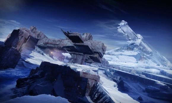 Destiny 2: Beyond Light Ekran Görüntüleri - 5
