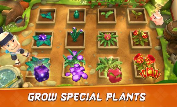 Fruit Ninja 2 Ekran Görüntüleri - 3