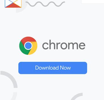 Google Chrome Ekran Görüntüleri - 10