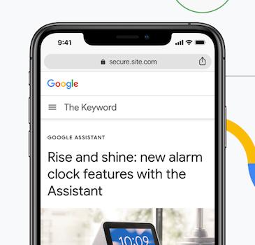 Google Chrome Ekran Görüntüleri - 7