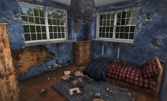 House Flipper Ekran Görüntüleri - 9