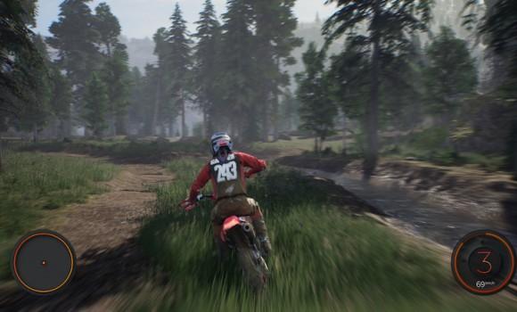 MXGP 2020 Ekran Görüntüleri - 11