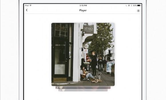 Free Music Downloader Ekran Görüntüleri - 7