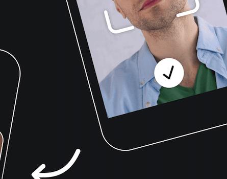 Reface Ekran Görüntüleri - 4