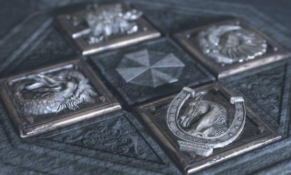 Resident Evil Village Ekran Görüntüleri - 2