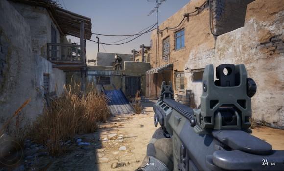 Sniper Ghost Warrior Contracts 2 Ekran Görüntüleri - 3