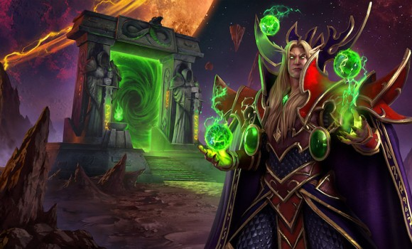 Warcraft III: Reforged Ekran Görüntüleri - 3