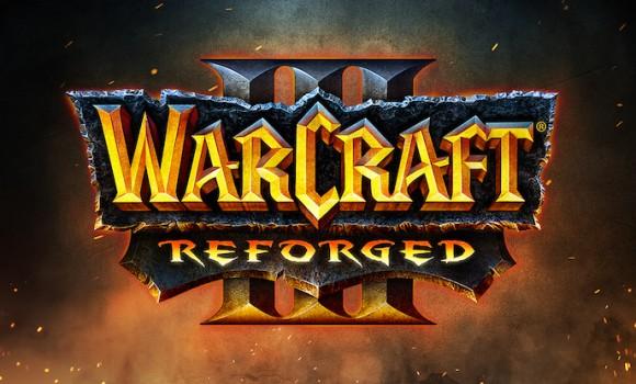 Warcraft III: Reforged Ekran Görüntüleri - 1