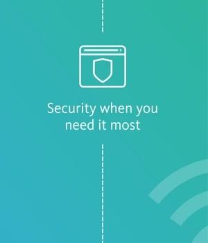 Avira Free Phantom VPN Ekran Görüntüleri - 3