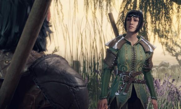 Baldur's Gate 3 Ekran Görüntüleri - 8
