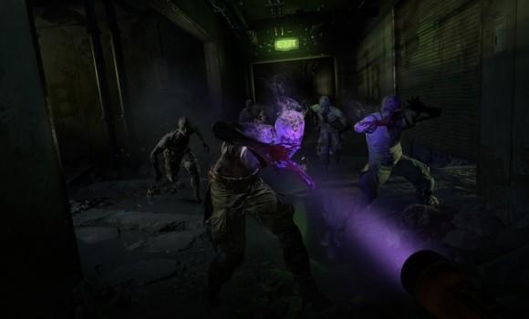 Dying Light 2 Ekran Görüntüleri - 2