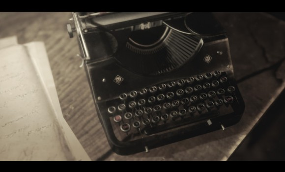 EBOLA 2 Ekran Görüntüleri - 3