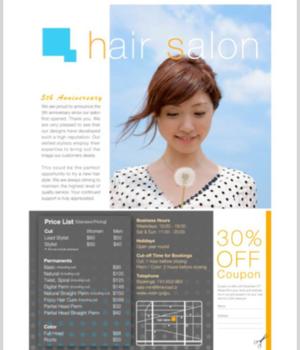 Epson iPrint Ekran Görüntüleri - 2