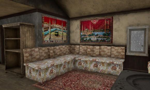 Erzurum Ekran Görüntüleri - 9