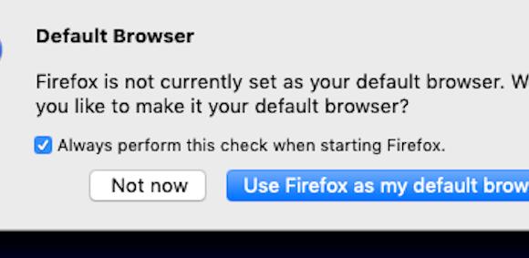 Firefox Ekran Görüntüleri - 6