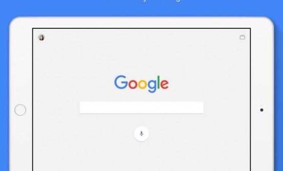Google Ekran Görüntüleri - 9