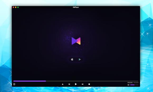 KMPlayer Ekran Görüntüleri - 2