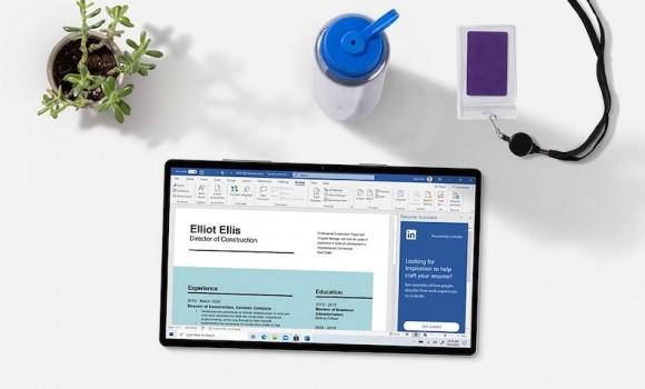 Office 365 Ekran Görüntüleri - 3