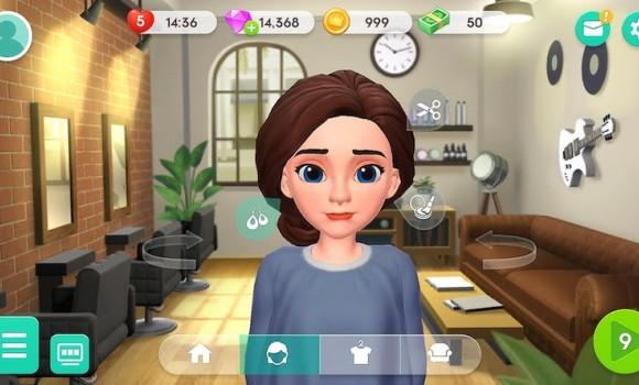 Project Makeover Ekran Görüntüleri - 5