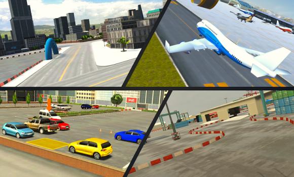 Şahin Simulator : Ultimate Ekran Görüntüleri - 5