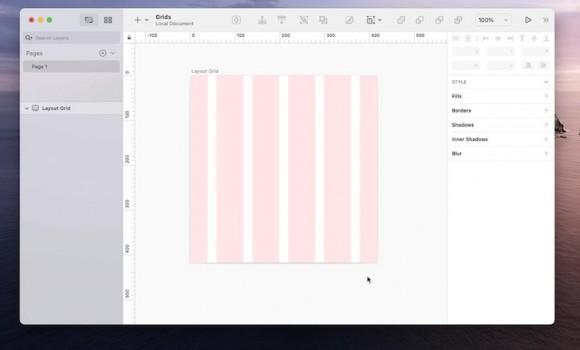 Sketch Ekran Görüntüleri - 9