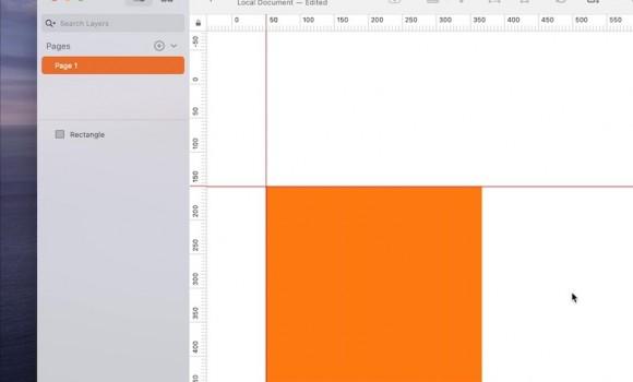 Sketch Ekran Görüntüleri - 4