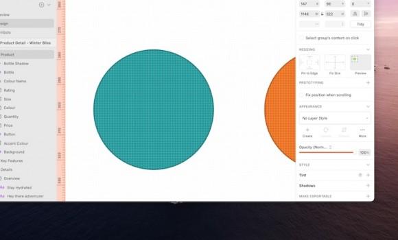 Sketch Ekran Görüntüleri - 7