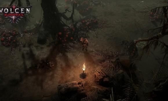 Wolcen: Lords of Mayhem Ekran Görüntüleri - 10