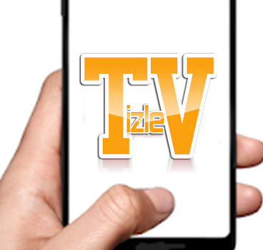 Çanak TV Ekran Görüntüleri - 1