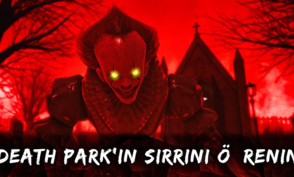Death Park 2 Ekran Görüntüleri - 1