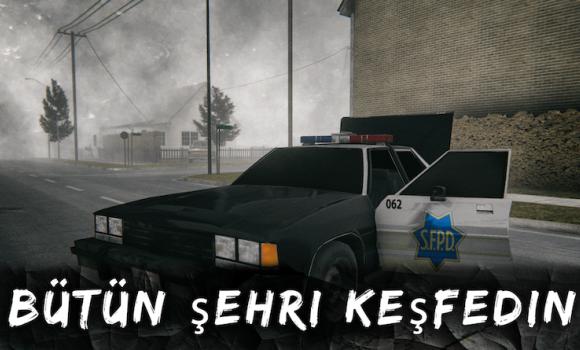 Death Park 2 Ekran Görüntüleri - 4