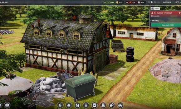 Farm Manager 2021: Prologue Ekran Görüntüleri - 14