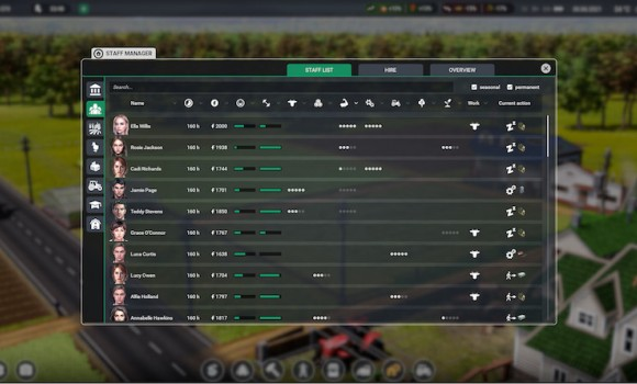 Farm Manager 2021: Prologue Ekran Görüntüleri - 5