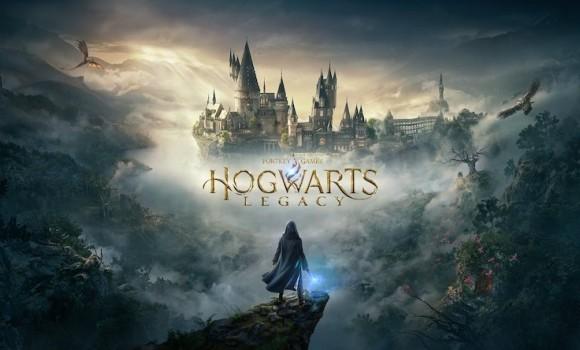 Hogwarts Legacy Ekran Görüntüleri - 2