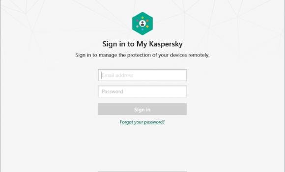 Kaspersky Free Ekran Görüntüleri - 2