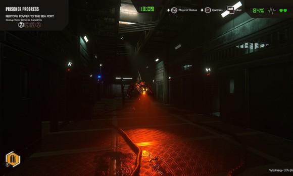Monstrum 2 Ekran Görüntüleri - 10