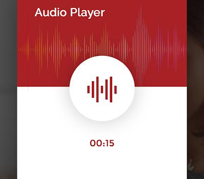 Auto Call Recorder Ekran Görüntüleri - 5